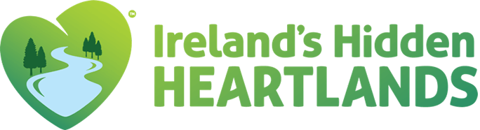 Hidden Heartlands Logo